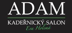 Kadeřnictví ADAM – Brno