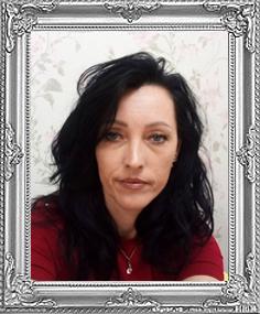 Evelina Renata Mastná