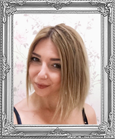 Veronika Giňová